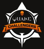 Quake Challenger EU #5