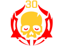 serialKiller_30_rampage_small
