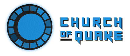 Church of Quake