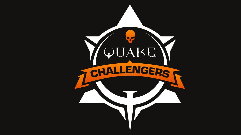 Challengers Stage 4 Finals