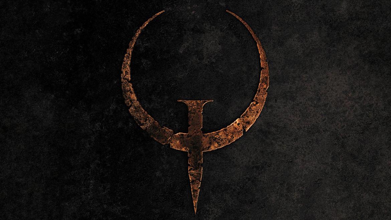 Happy 24th Birthday, Quake!