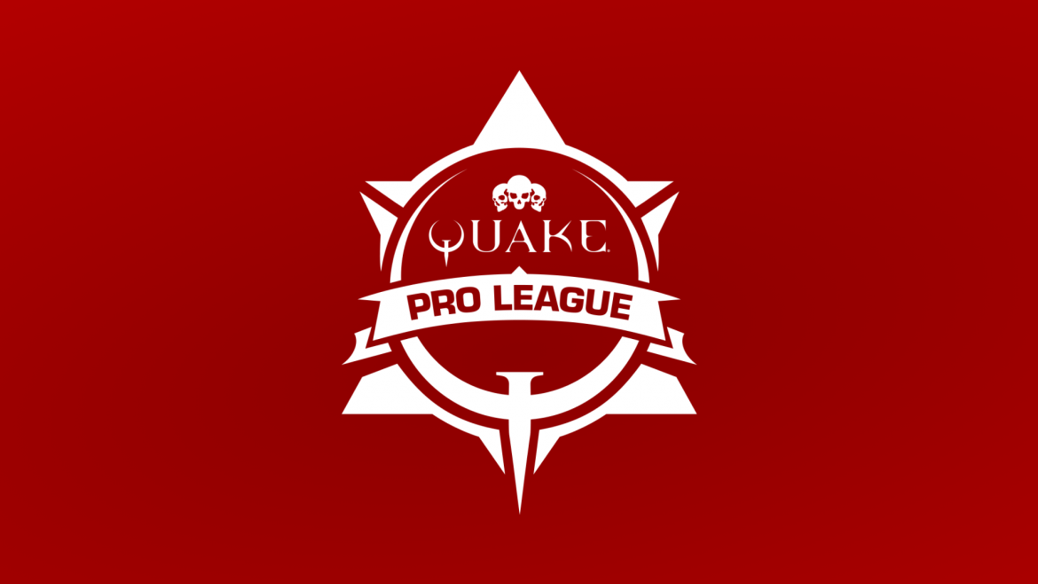 QPL Season 2 Announced