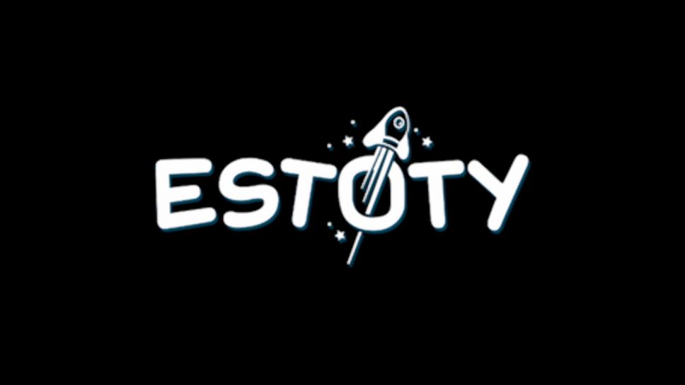 Quake Champions Estoty duel tournament series #19