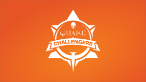 Quake Challengers Stage 3 EU Week 1