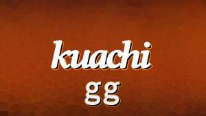 QC 2v2 TDM with Spudhunter via kuachi.gg