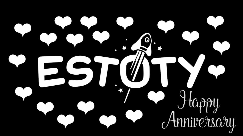 Estoty's 20th Anniversary duel series