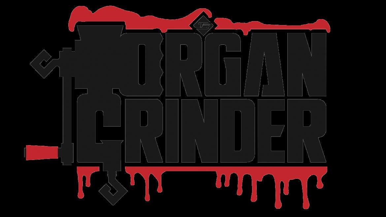 Organ Grinder – Tastyspleen.tv