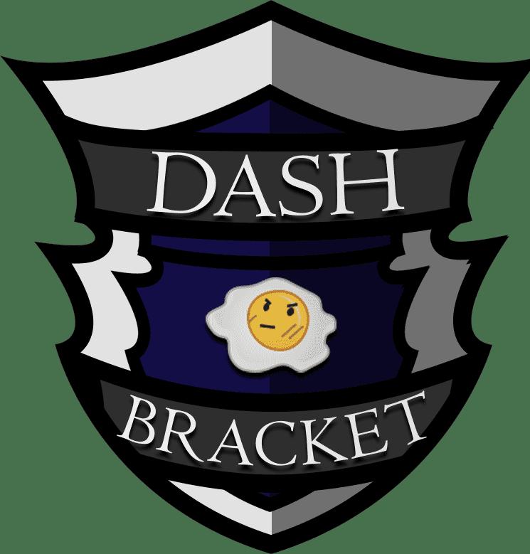 Dash Bracket #11 NA Duel Tournament